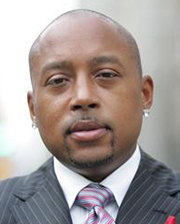 180x224 John_Daymond_CityBackground.jpg