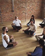 180x224 Meditation Stress Reduction.jpg