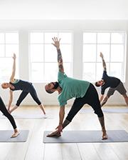 180x224 Yoga Updated.jpg