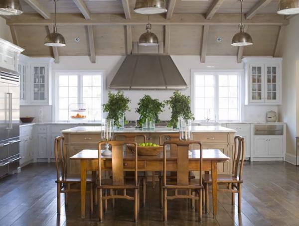 Kuchnia Moich Marzen Interiorspl