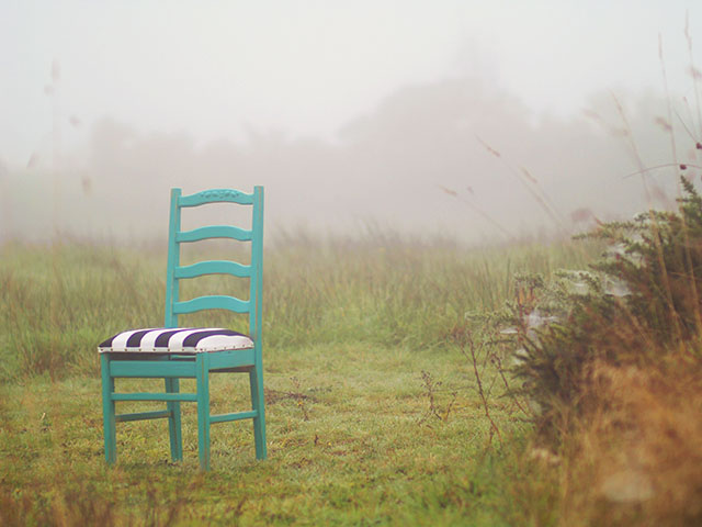 Metamorfoza+krzesła.+Annie+Sloan.+InteriorsPL.jpg