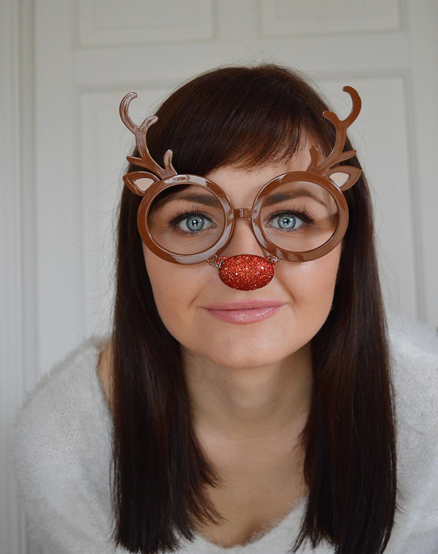 Wesołych Świąt. InteriorsPL.com