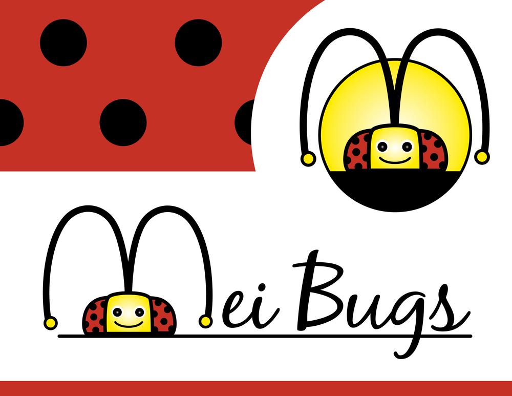 Mei Bugs