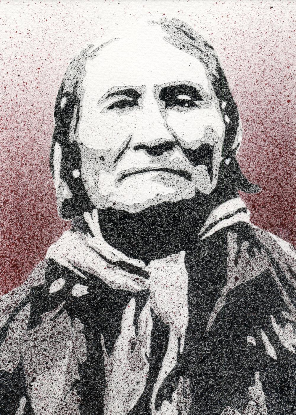 Geroninmo