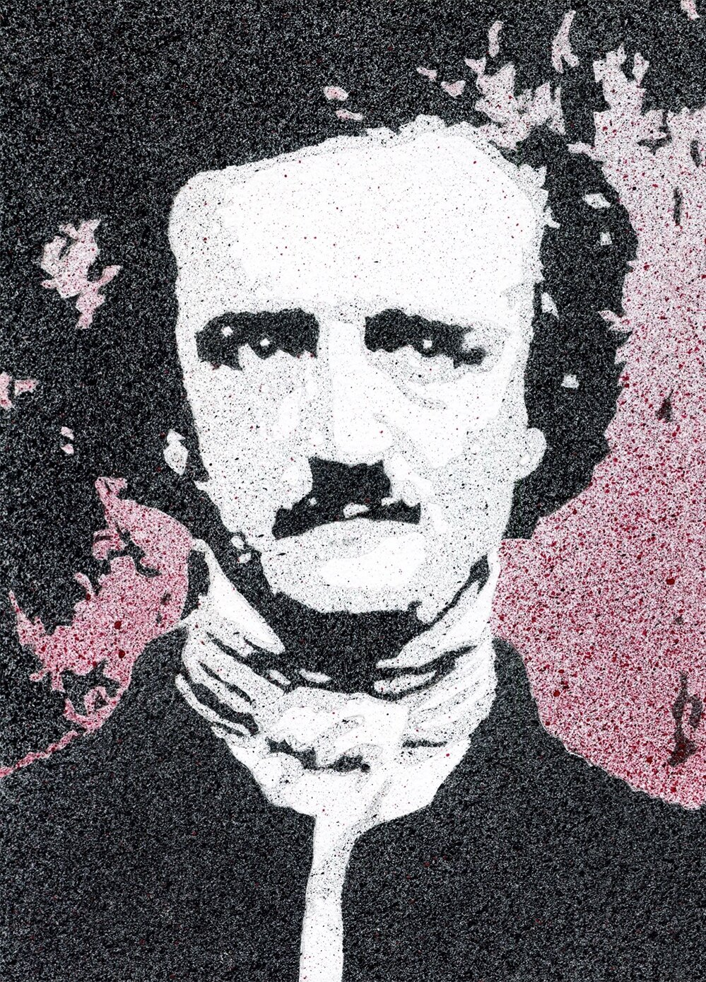 Poe's Ink