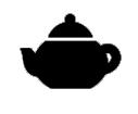 icon teapot.png