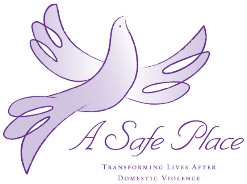 ASP Dove Logo Final Small.jpg