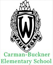 carmanbuckner.png
