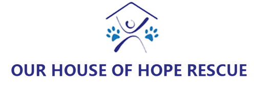houseohope.png
