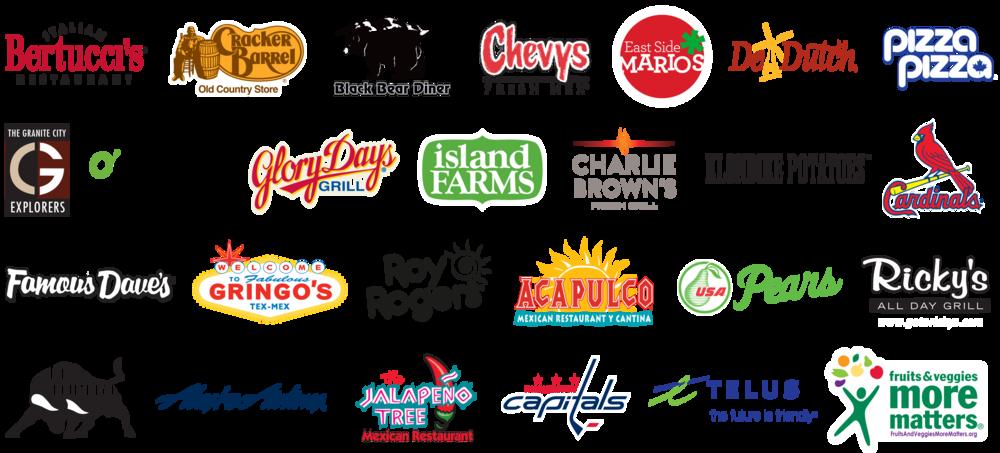 More_logos.png