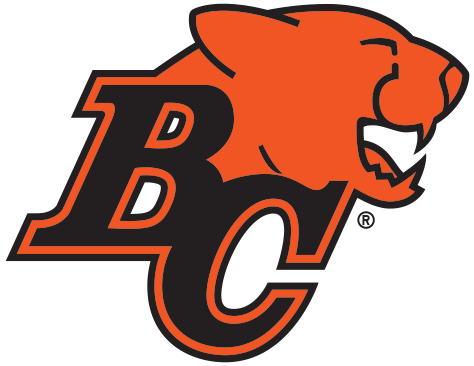 BC_Lions_logo.png