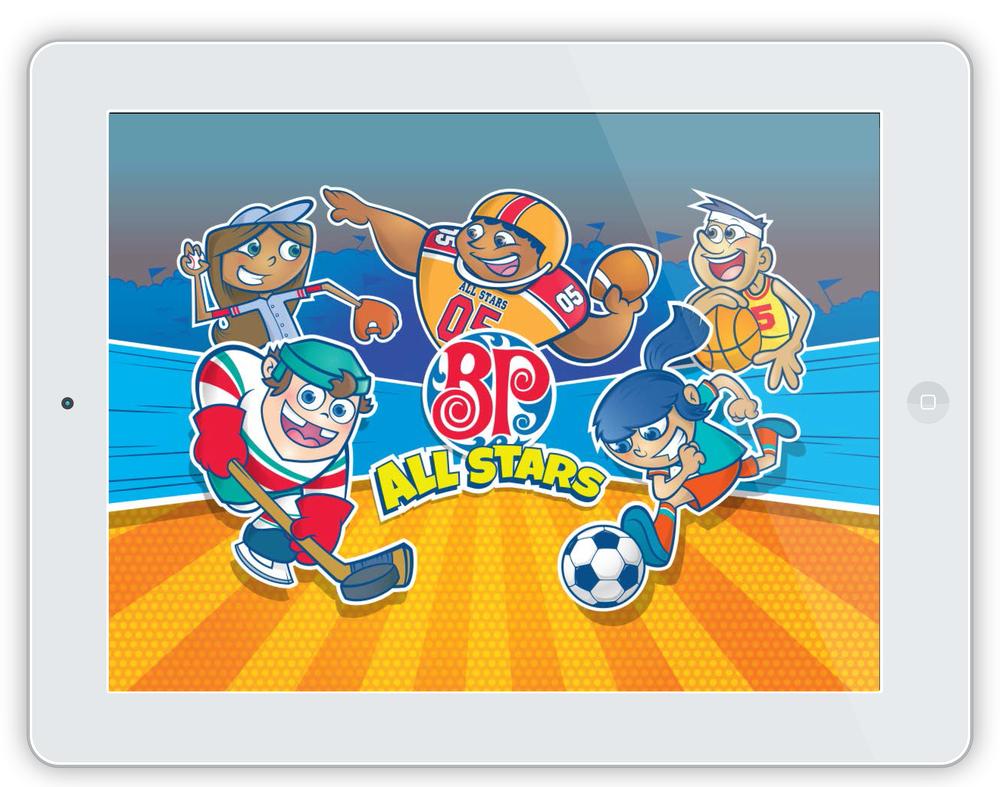 BP_app_1.png