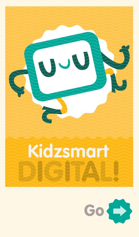 kdz_digital.png