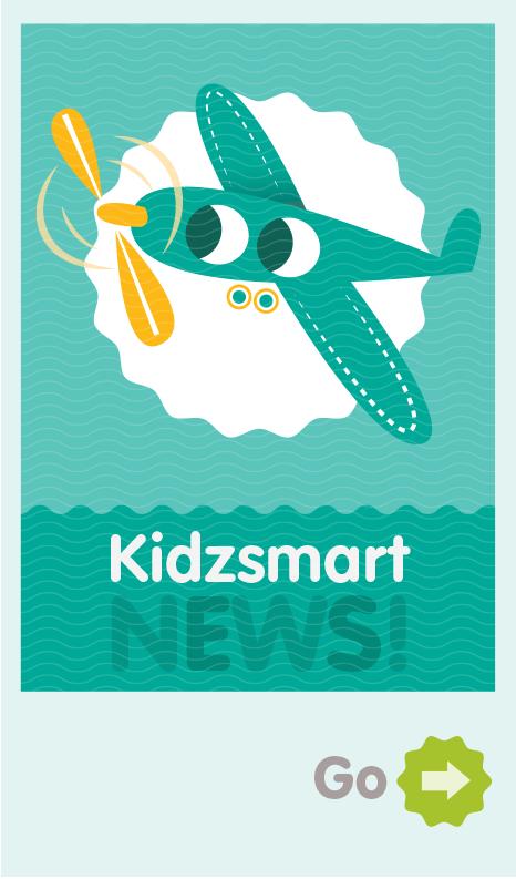 kdz_news.png