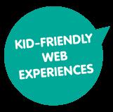 web_exp.png
