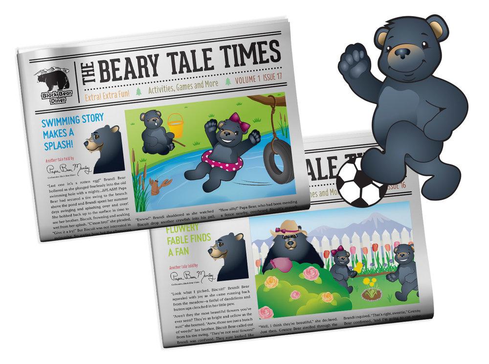 black-bear-diner-kids-newspaper.jpg
