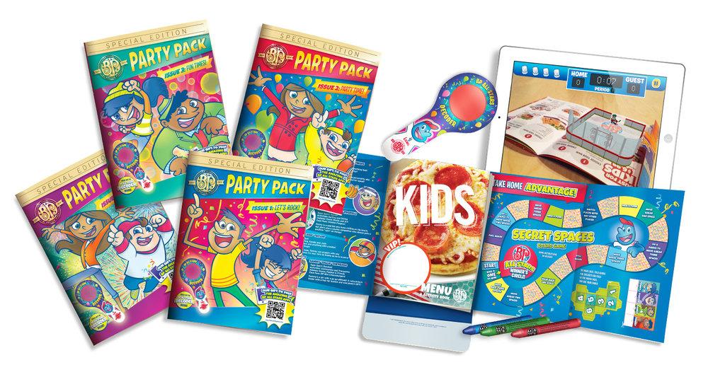 boston-pizza-party-activity-books.jpg