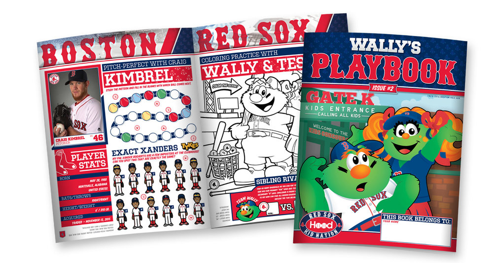 2016-boston-red-sox-playbook.jpg