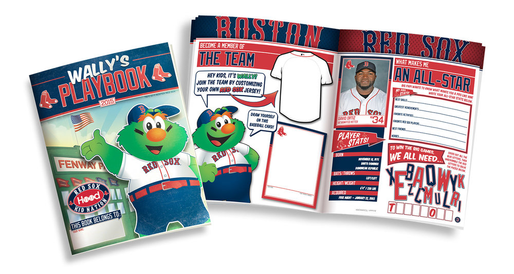 2015-boston-red-sox-playbook.jpg