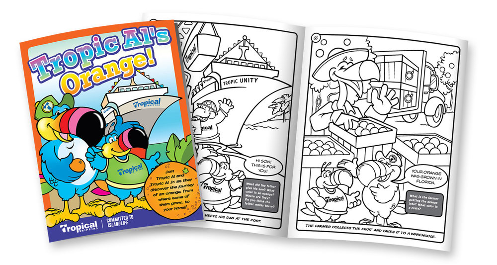 TropicAl-coloring-book.jpg