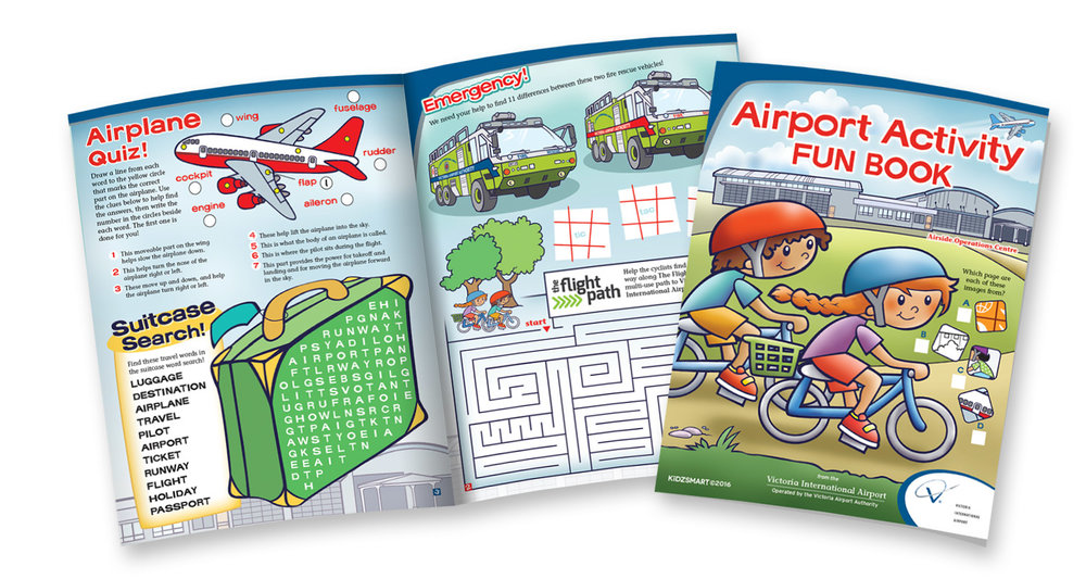 victoria-airport-kids-activity-book.jpg