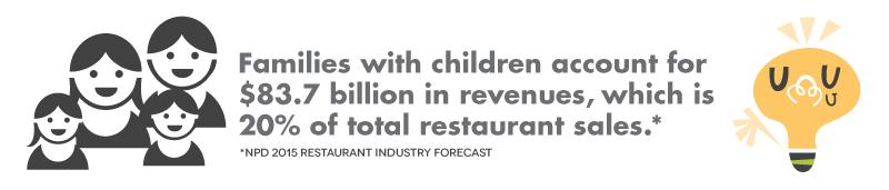 insight_revenue.png