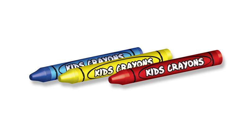 kidzsmart-bulk-crayons.png
