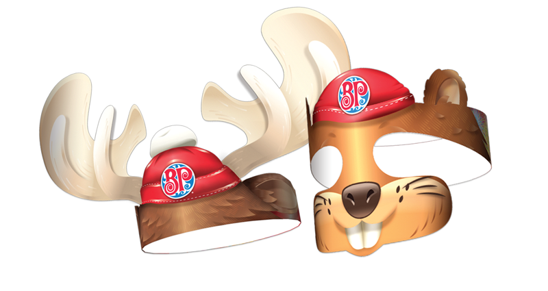 kidzsmart-kids-masks-hats.png