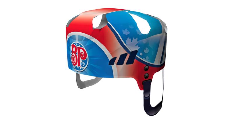 kidzsmart-paper-helmet.png