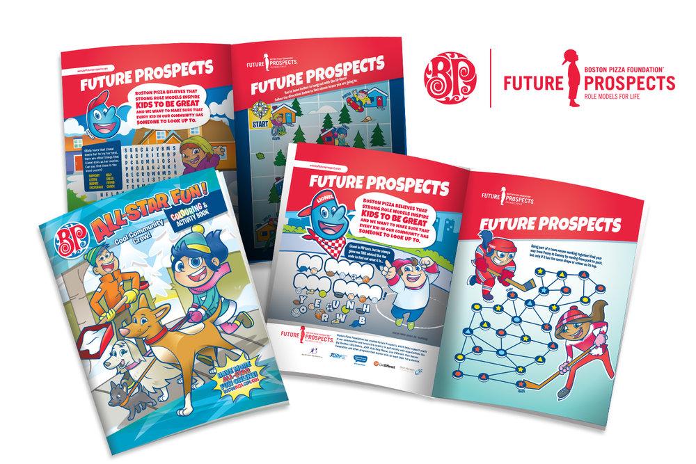 Blog_FutureProspects.jpg