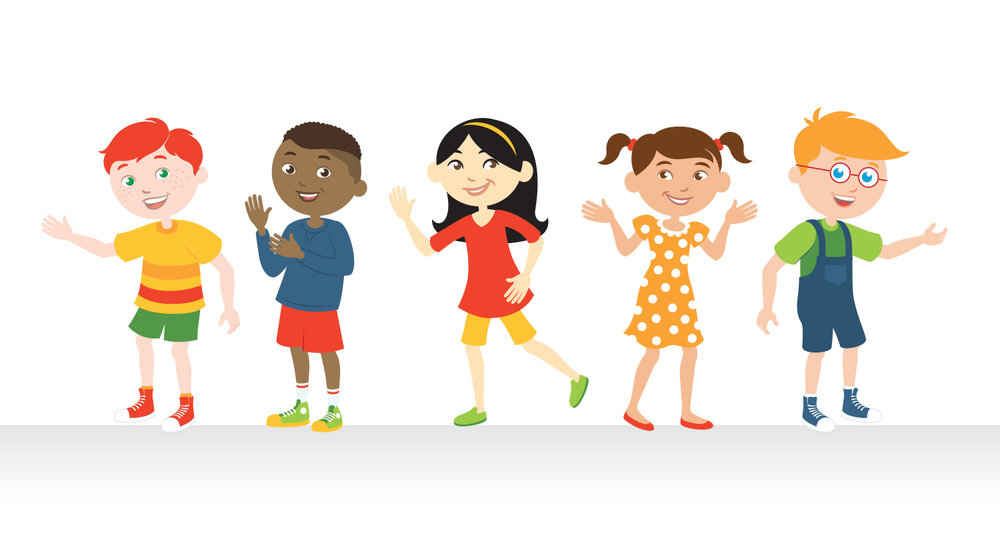 cracker-barrel-kids-characters.jpg