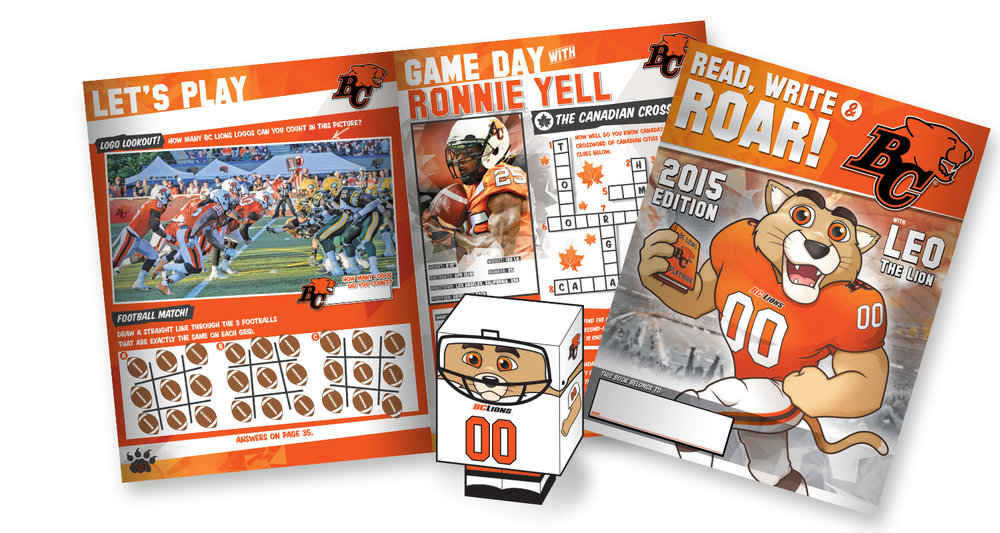 2015-BCLions-Read-Write-Roar.jpg