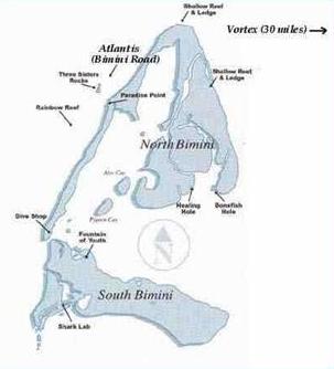 bimini_map.jpg