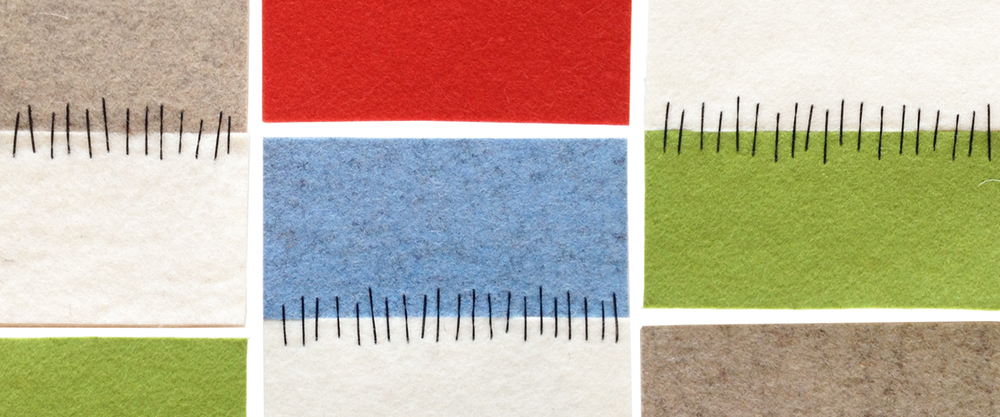 Banner1200x500-Coasters1.jpg