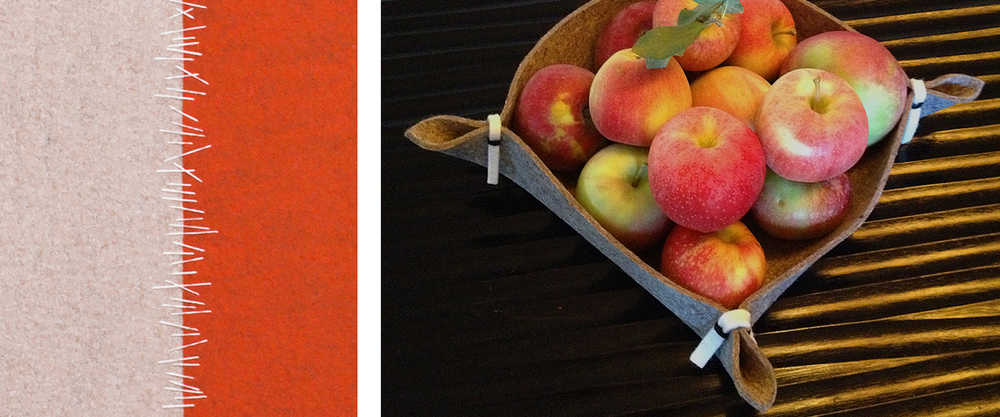 Banner1200x500-Peaches.jpg