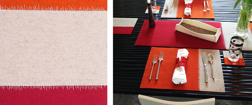 Banner1200x500-Table.jpg