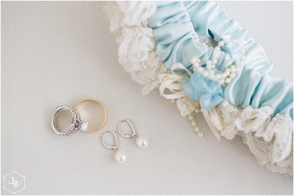 WeddingPhotographerSouthFlorida_0004.jpg