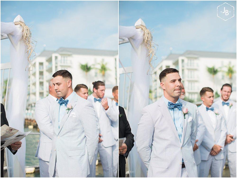 WeddingPhotographerSouthFlorida_0019.jpg