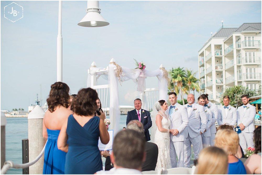 WeddingPhotographerSouthFlorida_0022.jpg