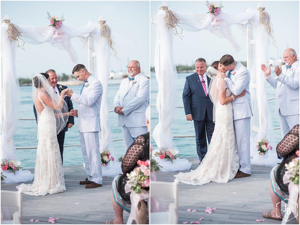 WeddingPhotographerSouthFlorida_0023.jpg