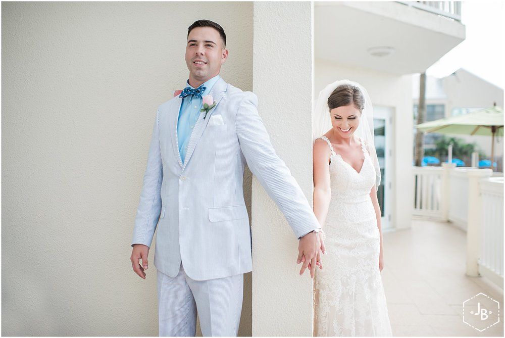 WeddingPhotographerSouthFlorida_0032.jpg