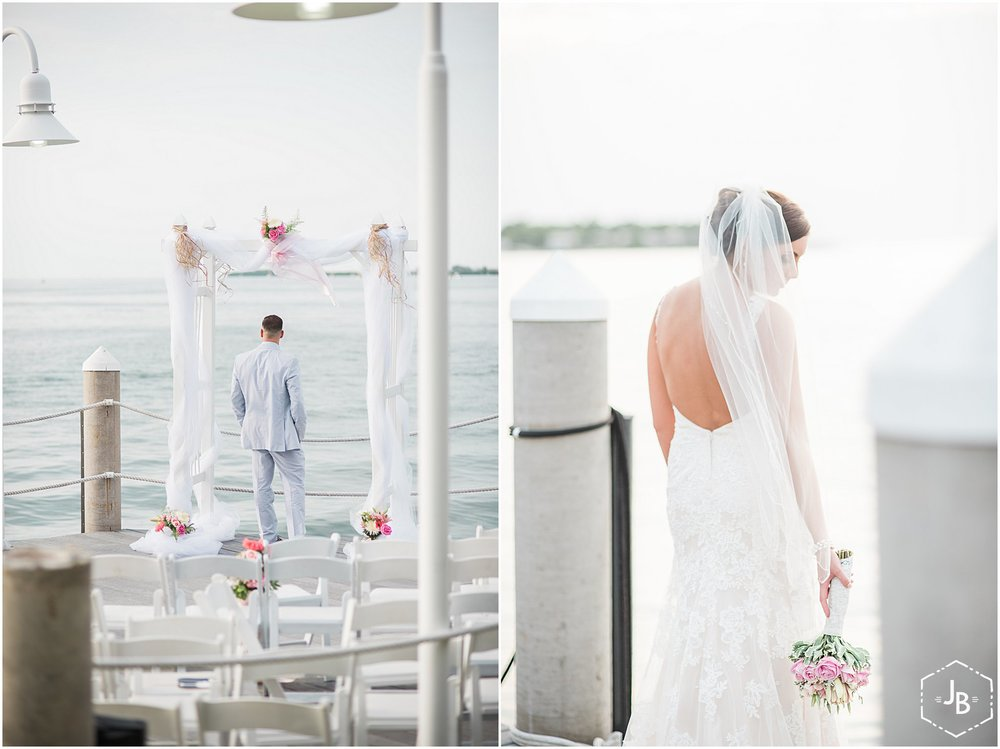 WeddingPhotographerSouthFlorida_0046.jpg
