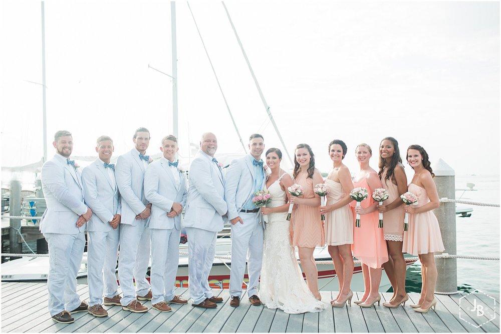 WeddingPhotographerSouthFlorida_0027.jpg