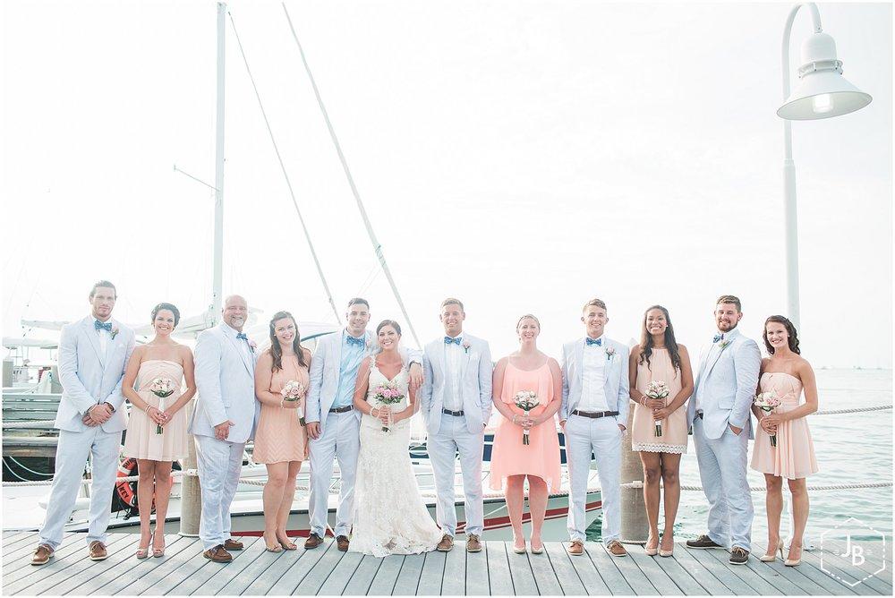 WeddingPhotographerSouthFlorida_0028.jpg