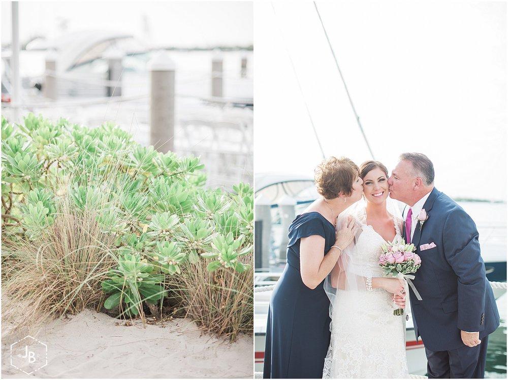 WeddingPhotographerSouthFlorida_0035.jpg