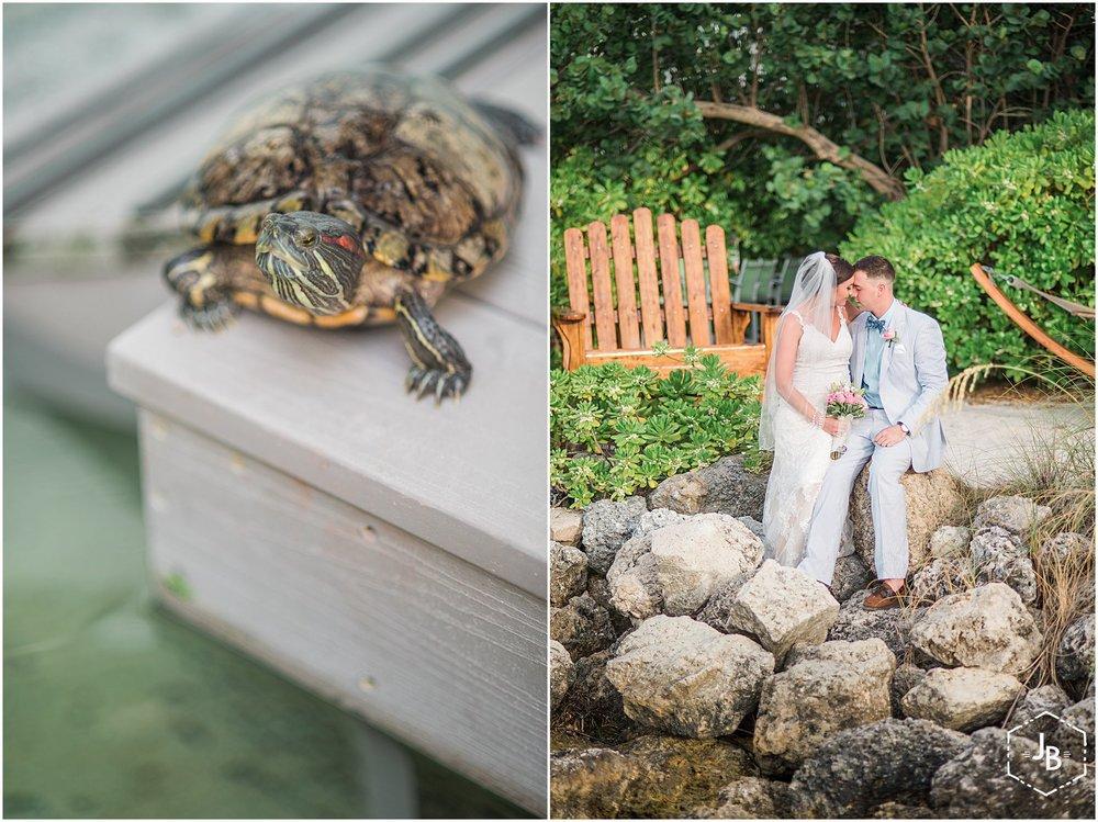 WeddingPhotographerSouthFlorida_0036.jpg
