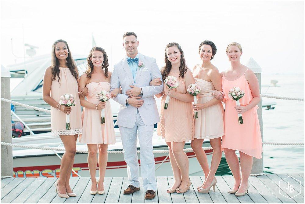 WeddingPhotographerSouthFlorida_0042.jpg