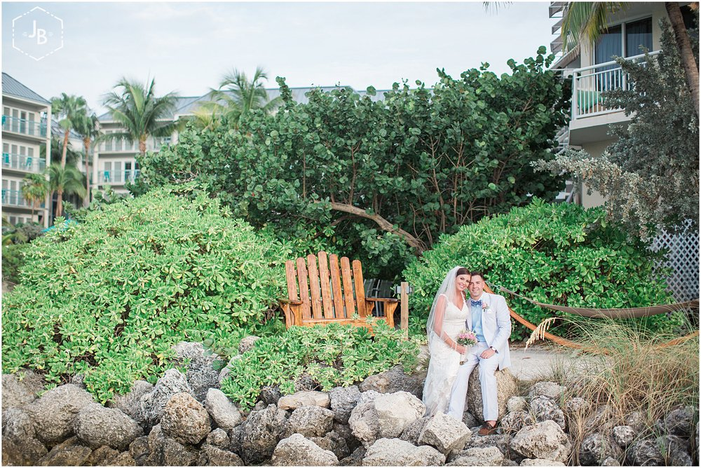 WeddingPhotographerSouthFlorida_0044.jpg