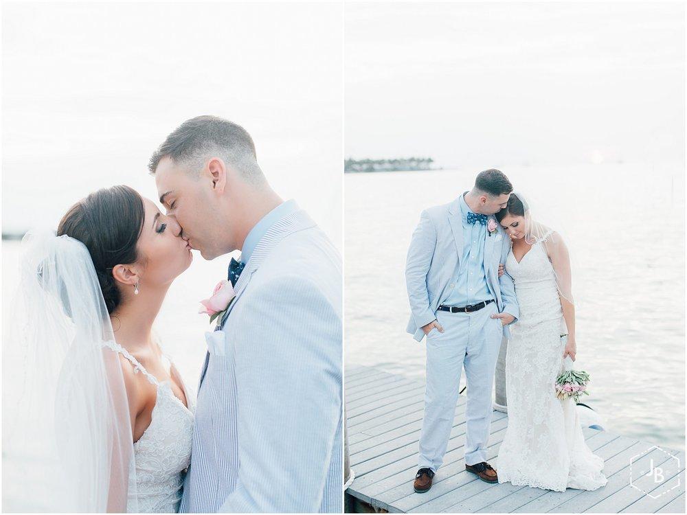 WeddingPhotographerSouthFlorida_0053.jpg