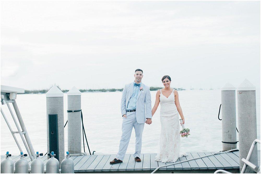 WeddingPhotographerSouthFlorida_0057.jpg